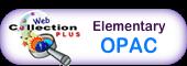 Elementary OPAC