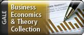 Business Economics & Theory