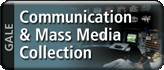 Communication & Mass Media Collection