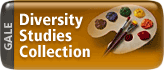 Diversity Studies Collection