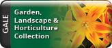 Garden, Landscape & Horticulture Collection