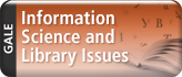 Information Science & Library Issues
