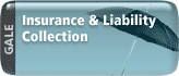 Insurance & Liability Collection