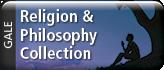 Religion & Philosophy