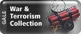 War & Terrorism Collection