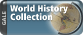 World History Collection