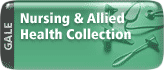 Nursing & Allied Health Collection