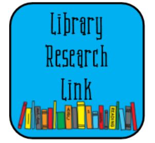Library Research Link
