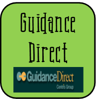 guidance direct