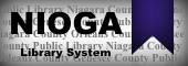 NIOGA Library System